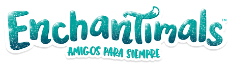 Enchantimals Brand Image