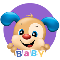 Fisher Price : Online Videos For Kids