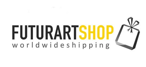 futurartshop