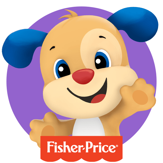 Fisher-Price Kids-brandlogo