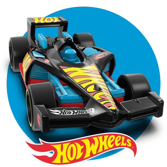 Hot Wheels-brandlogo