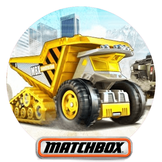 Matchbox-brandlogo