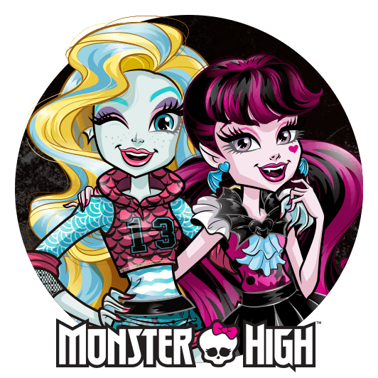 MonsterHigh-brandlogo