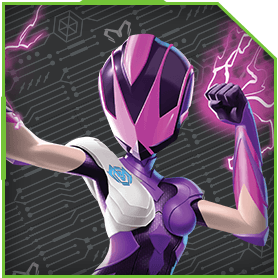Tempestra Character Image-characterimage