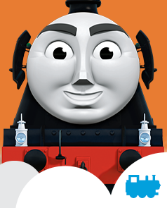 Flying Scotsman thumbnail image-characterimage