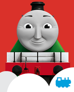 Henry thumbnail image-characterimage