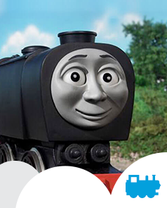 Neville thumbnail image-characterimage
