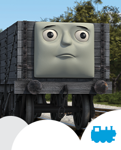 Troublesome Trucks thumbnail image-characterimage